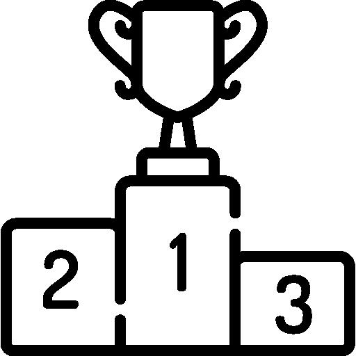 osteo sportif sauxillanges